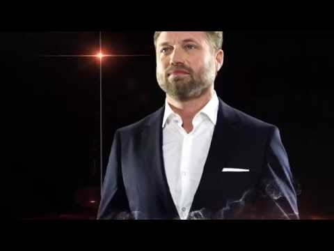 Alex Thomson - Create Your Look