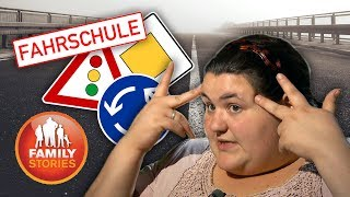 Raus aus Linnich! | Volles Pfund Jasmine | Family Stories