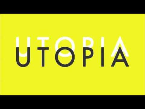 Utopia Theme (Medley)