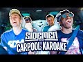 Download Video SIDEMEN CARPOOL DISS TRACK KARAOKE MP4,  Mp3,  Flv, 3GP & WebM gratis