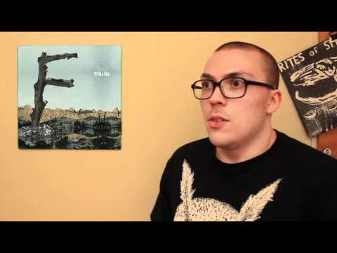 Feist- Metals ALBUM REVIEW