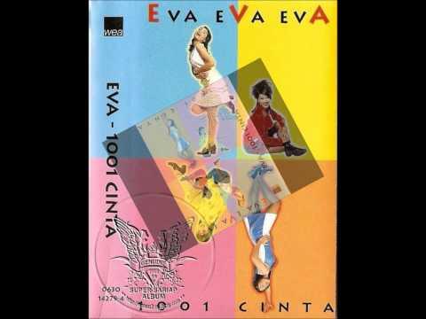Eva - Panas Dingin