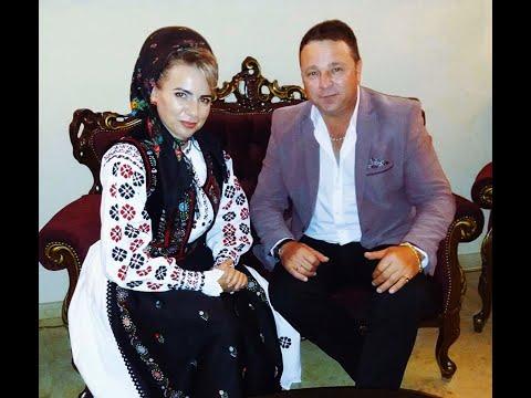 OTILIA HARAGOS SEGHEDI - Fain ii dansu prin Bihor- Colaj de muzica populara din Bihor