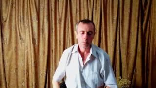 видео Восстановление без правил