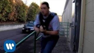 The Black Keys - Strange Times (Official Video)