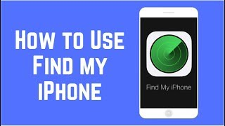 How to Use Find My iPhone to Track Your Lost or Stolen iOS Device