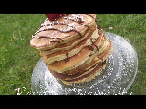 🥞-pancakes-hyper-moelleux-au-lait-concentré-sucré-🥞