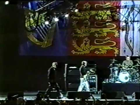 bodies sex pistols live videos in Huntsville