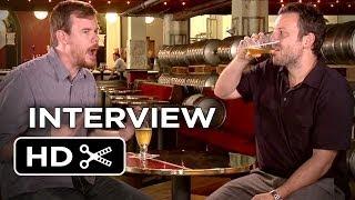 Drinking Buddies Interview With Director Joe Swanberg
