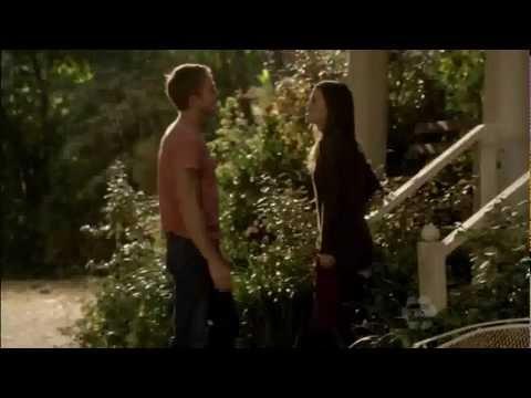 Hart of Dixie 1x06 Wade meets Zoe's mother