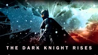 Wayne Manor (Unreleased Theme Suite) - The Dark Knight Rises (Hans Zimmer) 2/2