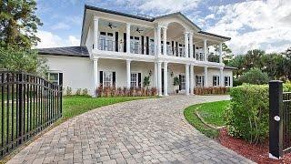 2090 NW Pine Tree Way Stuart Florida 34994