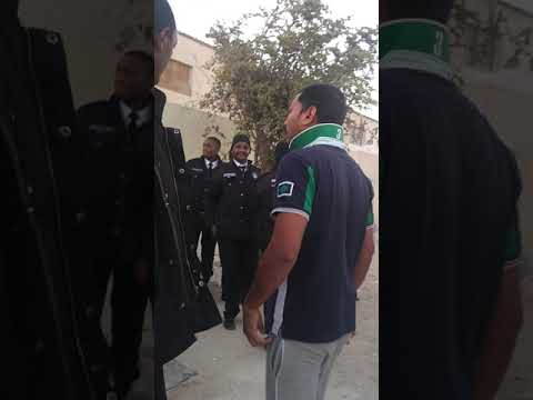 DOHA SECURITY SERVICES THE WORST SECURITY COMPANY IN QATAR(DSS )READ DESCRIPTION FOR MORE