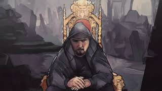 Unikkatil-TBA Music MIX - The best songs of the King of Albanian Rap