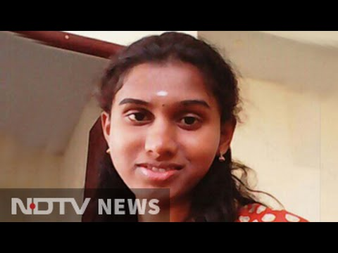 Chennai to get India's first transgender sub inspector