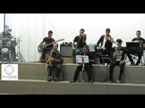 Salo Music -