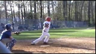 Maverick Marvel Baseball Highlights