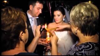 Свадьба Золушки в Алматы от Dorc Event Projects