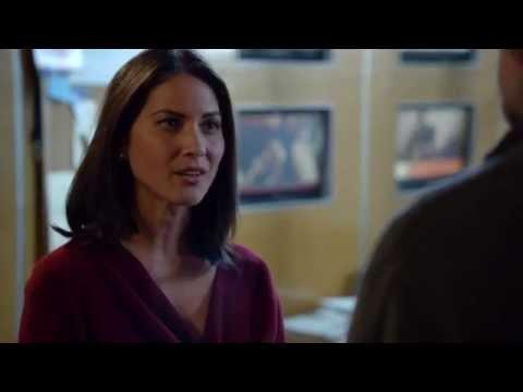 The Newsroom Season Sloan Character Mashup Hbo