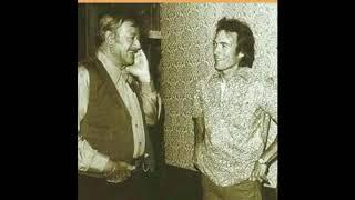 How tall was John Wayne really? Celebrity height!
