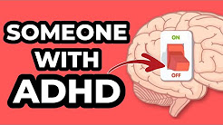 hqdefault - Depression In Kids With Adhd