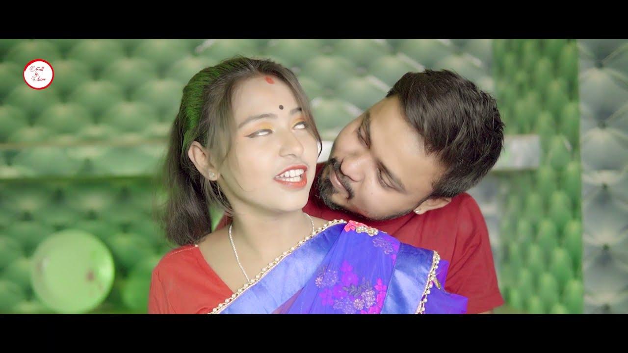 Main Duniya Bhula Dunga | Teacher Vs Student | Family Drama | New Song 2021| Fall in love