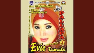 Download Lagu Srigala Berbulu Domba mp3