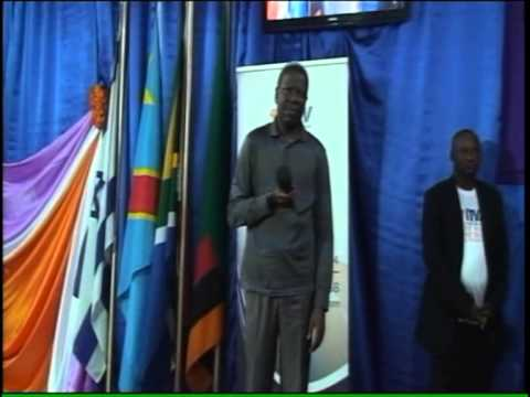 IFCM DRC Prayer
