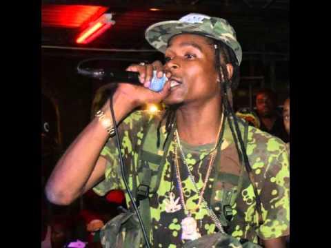 Soul Jah Love - Dzimba Idzo Pazai [Chill Spot Records]