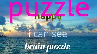 Best Hindi paheliyan majedar paheliyan and more fun with brainy riddle