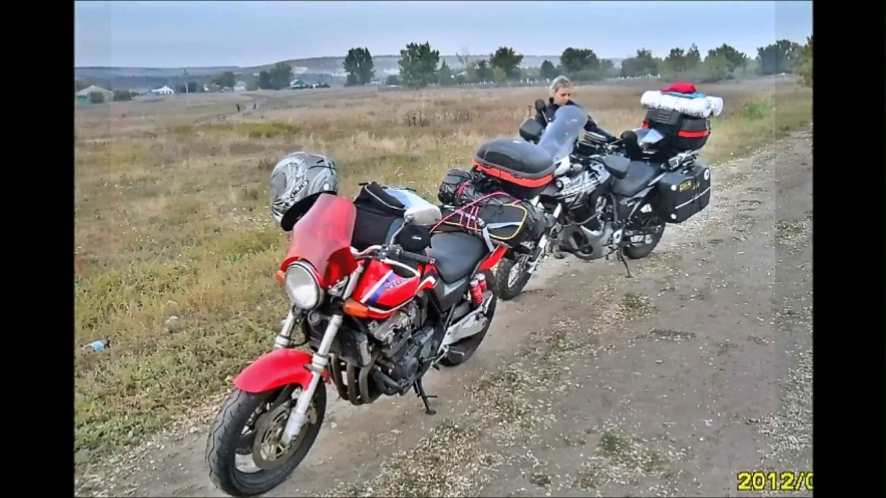 Квадроцикл Ninja 70 кубов (Ниндзя 70 кубов) ATV - YouTube