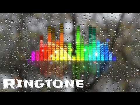 Diljaniya Ringtone Status | Ranjit Bawa Song Ringtone | Latest Punjabi Song Ringtone 2018