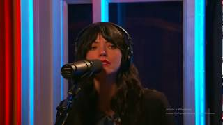 Sharon Van Etten - You Shadow (Live 2019)