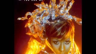 Regina - You And Me (Mosso Dance Mix)