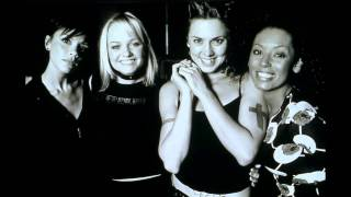 Spice Girls - Give You What You Want (If It