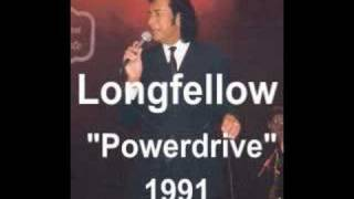 Longfellow  -  Powerdrive