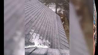 Pokládky střech,opravy a renovace 606171856