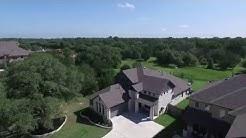 401 Cascada Lane Round Rock TX 78681 | Austin TX Real Estate