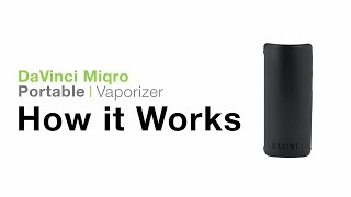 DaVinci Miqro Review & How-To