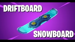 SKINBATTLES WITH YOU??? DRIFT BOARD INCOMING!!! Fortnite live en with viewers
