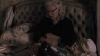 Grey Gardens 2009 Movie Trailer