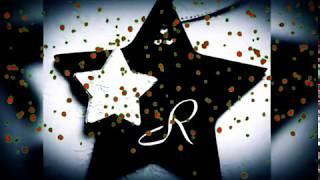 """""""R"""" Lettar WhatsApp status video song 2019 Main Dekhu Teri photo"""