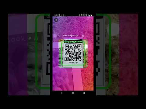 Image result for flipgrid ar