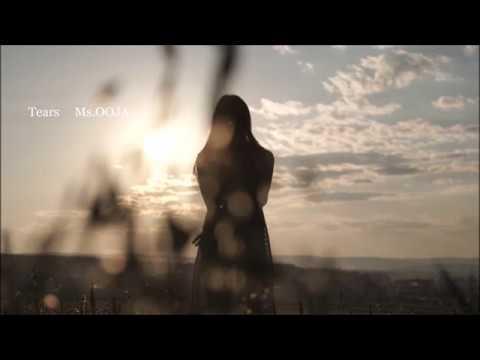 Tears-Ms OOJA
