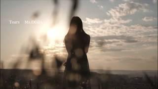 Ms.OOJA - tears