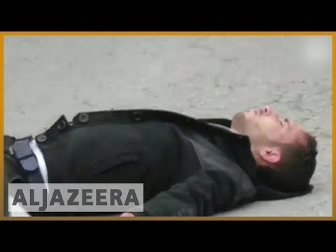🇮🇱 🇵🇸 Israel moves to ban filming soldiers after controversial videos | Al Jazeera English