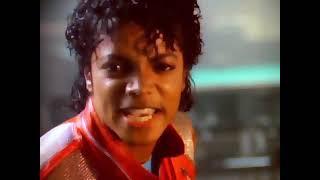 Michael Jackson - Beat It - 1 HOUR