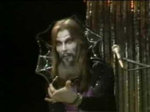 Three Dog Night - The Show Must Go On (1974)