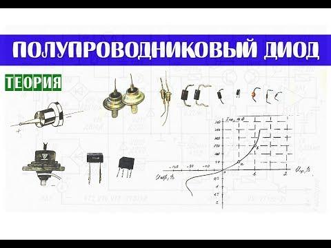 Журнал электротехника защита отт перенапряжений