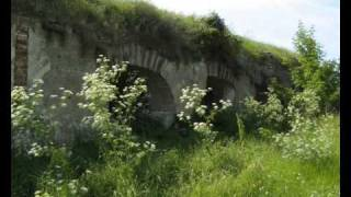 11. Керчь 26 веков. Древняя крепость Керчь (часть 1)(Часть 9-я проекта